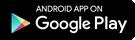 キャプテンズグループ - Google Play の Android アプリ